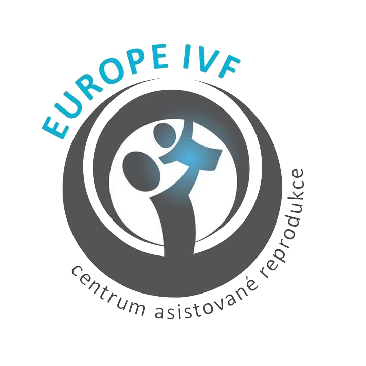 Europe IVF International