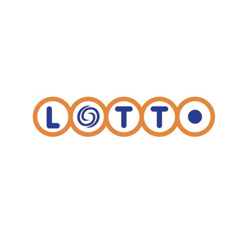 Lotto Italia